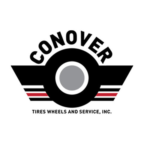 Conover Tires Wheels and Service