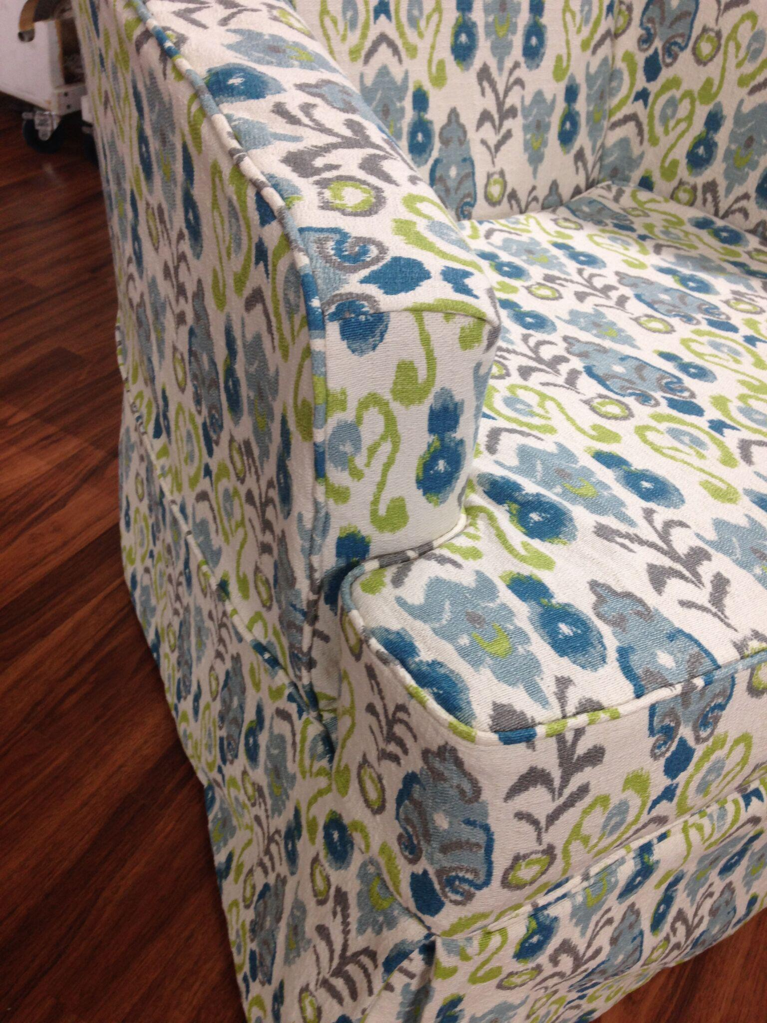 Fabric 8 Slipcovers image 38