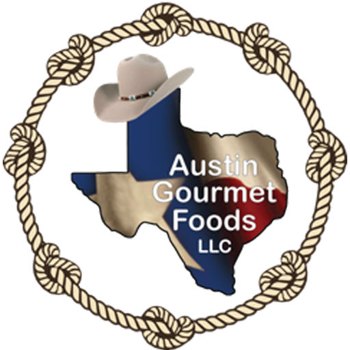 Spice And Extract Manufacturing Businesses In Tx