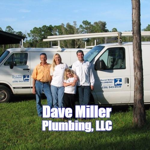 Dave Miller Plumbing LLC