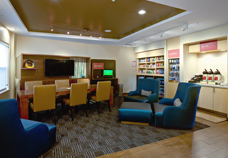TownePlace Suites by Marriott Wareham Buzzards Bay image 9