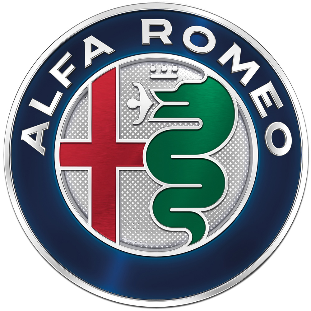 International Alfa Romeo