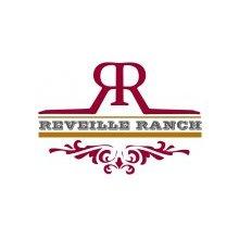 Reveille Ranch image 31