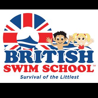 British Swim School image 5