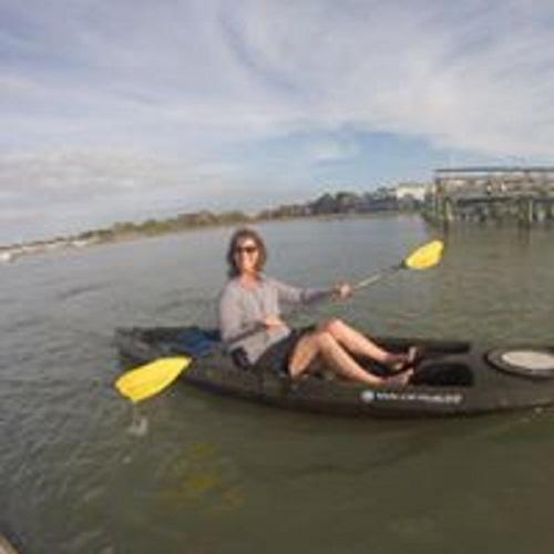 Carolina Salt Surf Lessons & Rentals image 2
