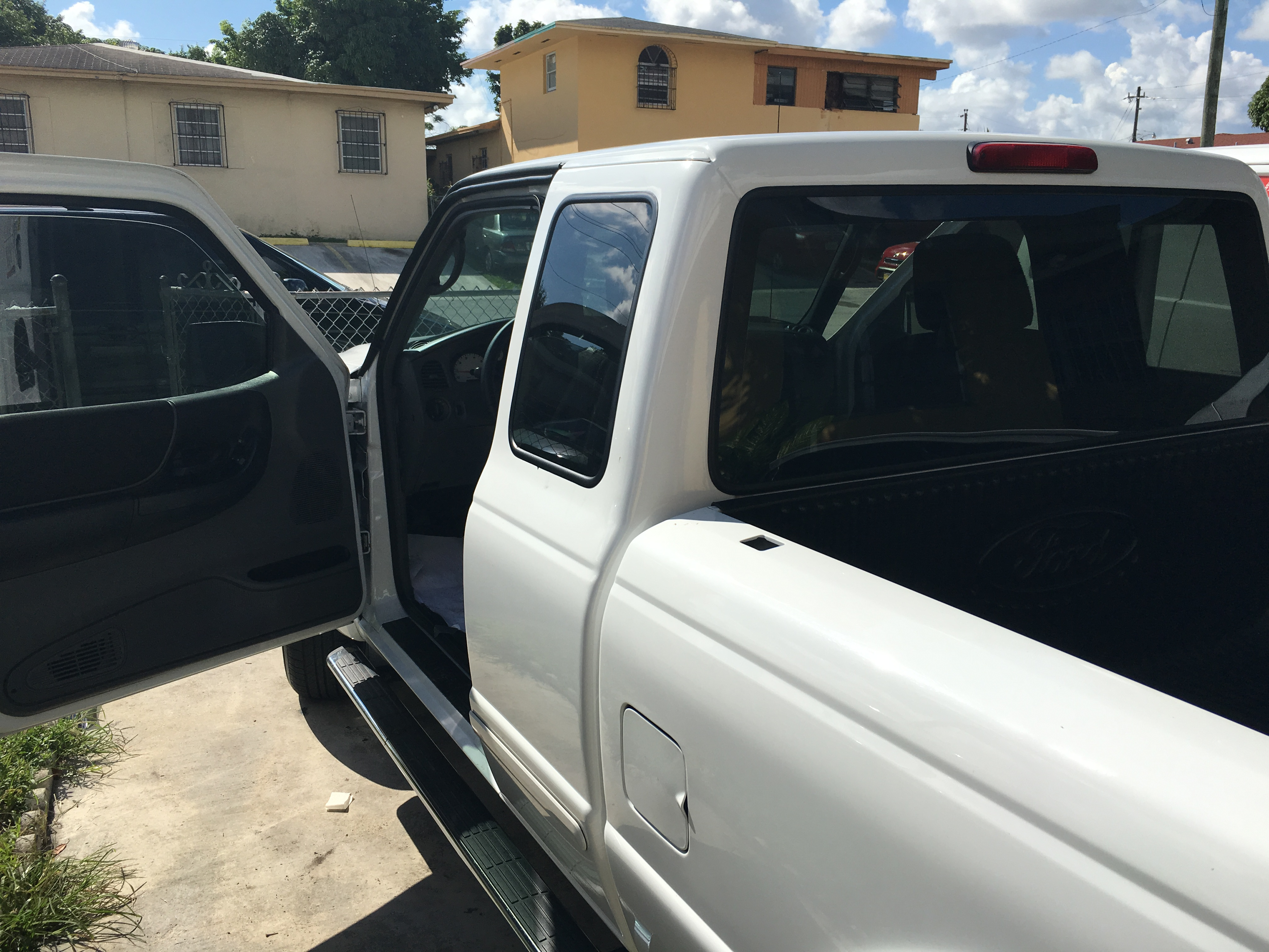 3M Miami Mobile Window Tinting-Car -Residential- Commercial- Marine Doral,Medley image 14