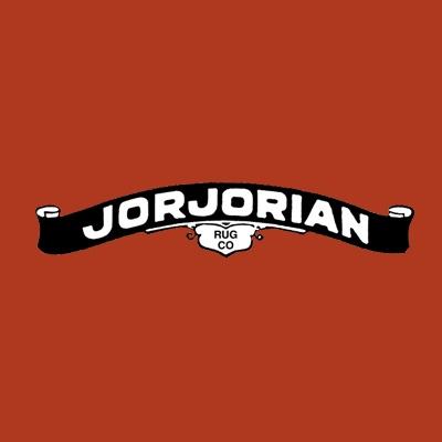 Jorjorian Rug Co