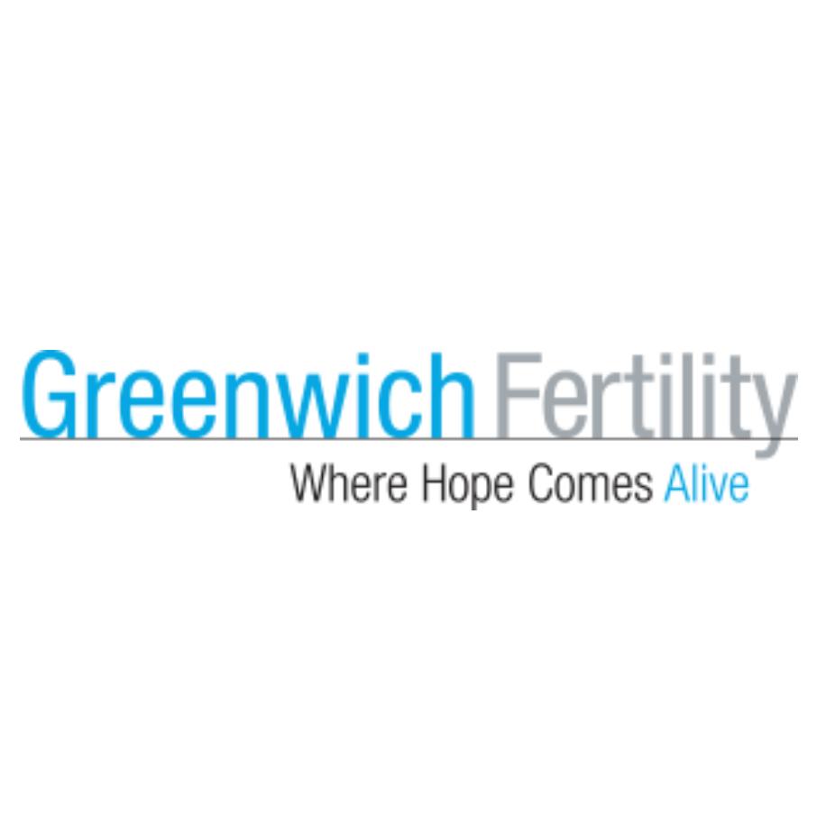 Greenwich Fertility image 0