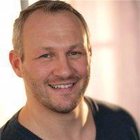 Waverly Place Dental: Roman Roytberg, DDS