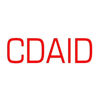 C & D Auto Imports & Domestics
