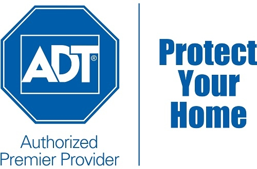 Protect Your Home - ADT Authorized Premier Provider image 0