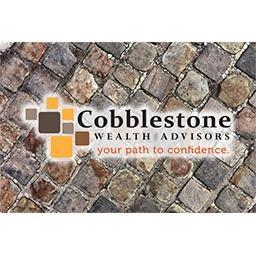 Cobblestone Wealth Advisors