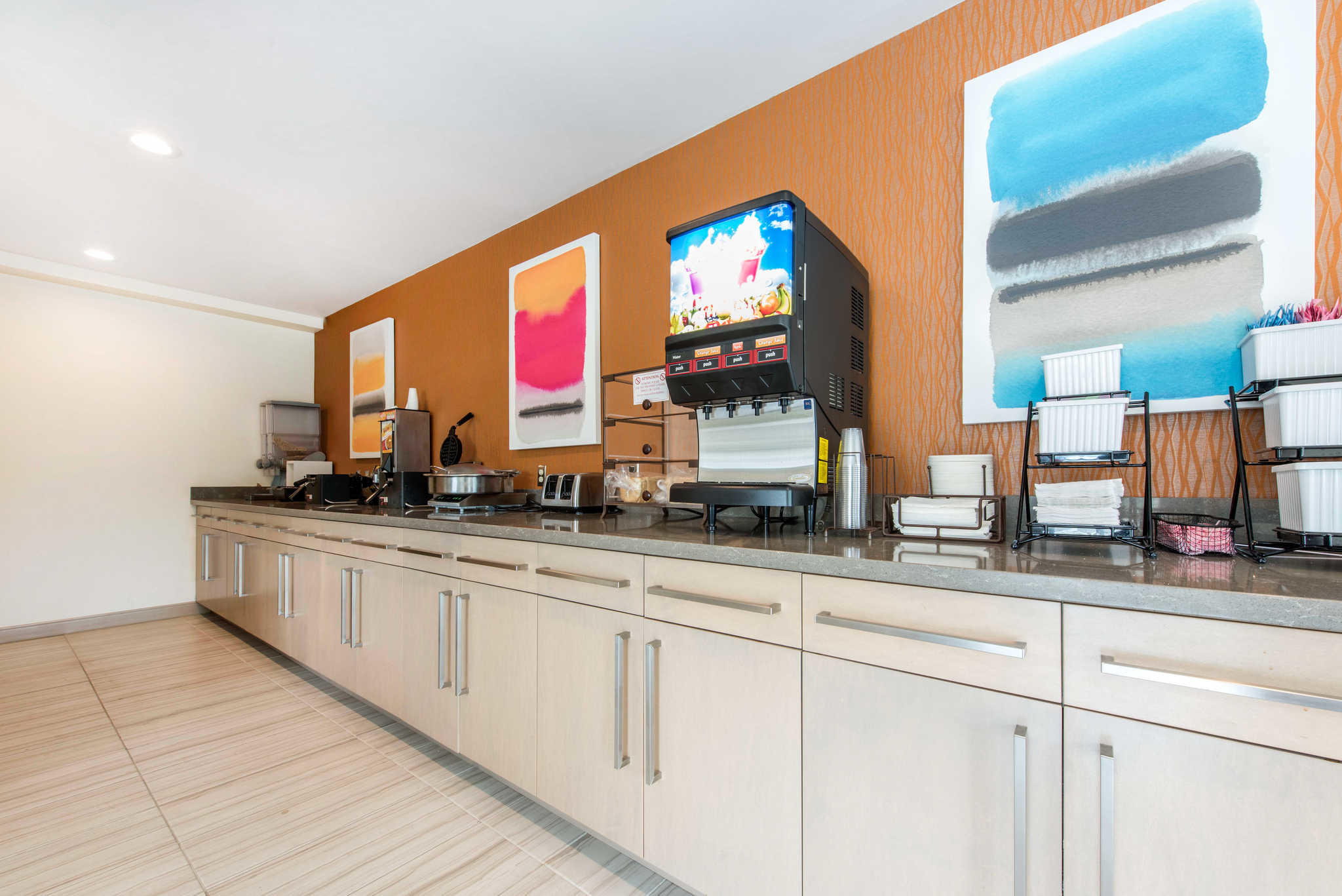 Solstice Hotel, an Ascend Hotel Collection Member image 31