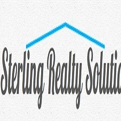 Sterling Realty Plus Inc - ad image