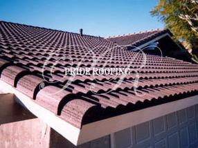 Orange County Roofing, With Blue Knight image 8