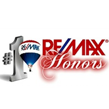 Kristi Rucker | RE/MAX Honors
