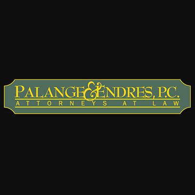 Palange & Endres, P.C.