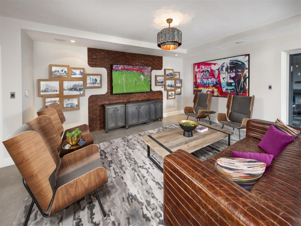 SofA Downtown Luxury Apartments
