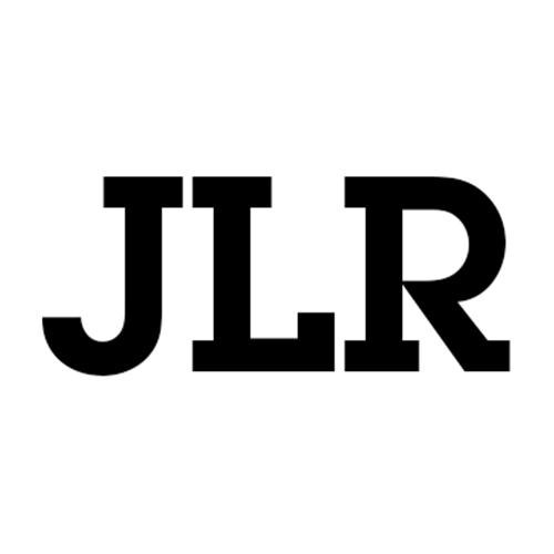 Jlr Garage Door Service image 0