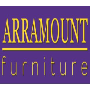 Arramount Furniture