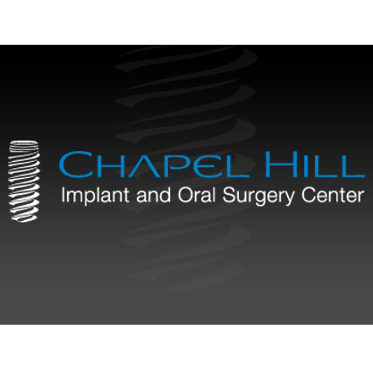 Chapel Hill Implant and Oral Surgery Center: David Lee Hill, Jr., DDS