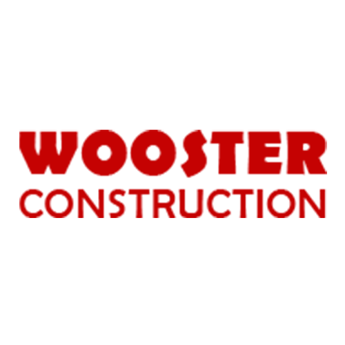 Wooster Construction image 7