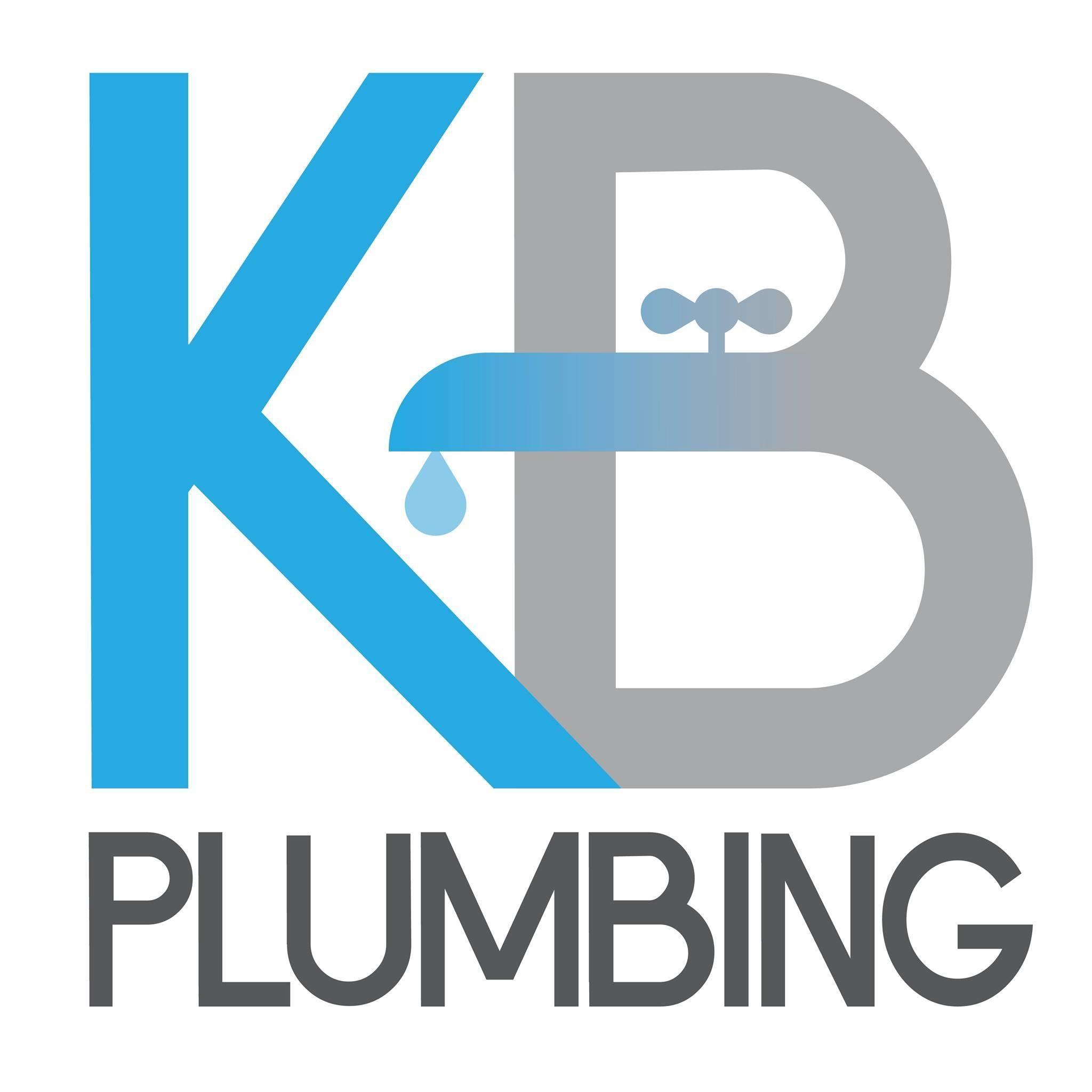 KB Plumbing image 0