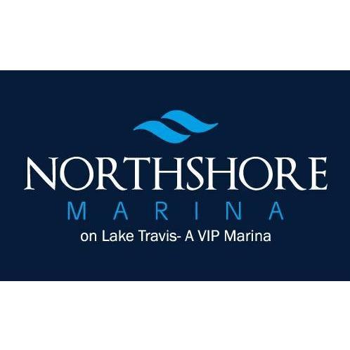 Northshore Marina