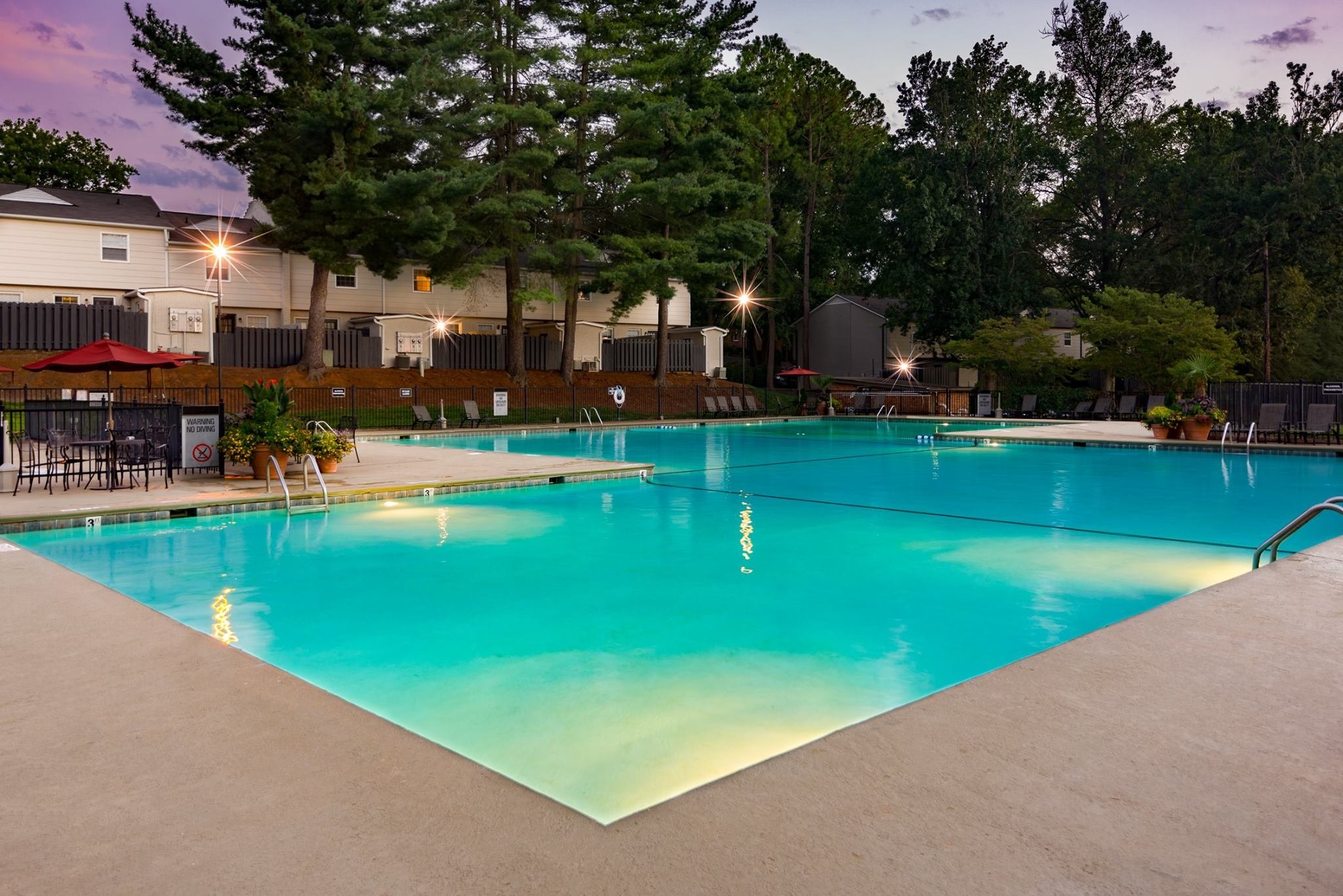 Pinehurst on Providence image 26