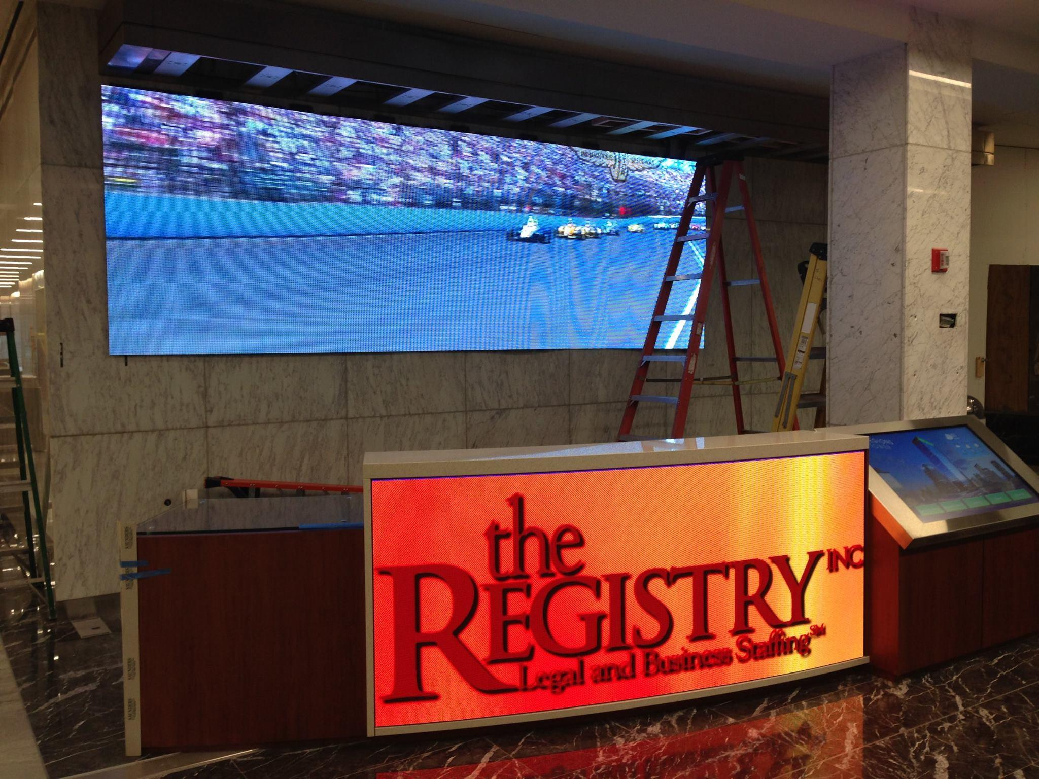 The Registry, Inc. image 3