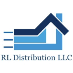 RL Distribution LLC