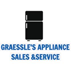 Graessle's Appliance Sales & Service