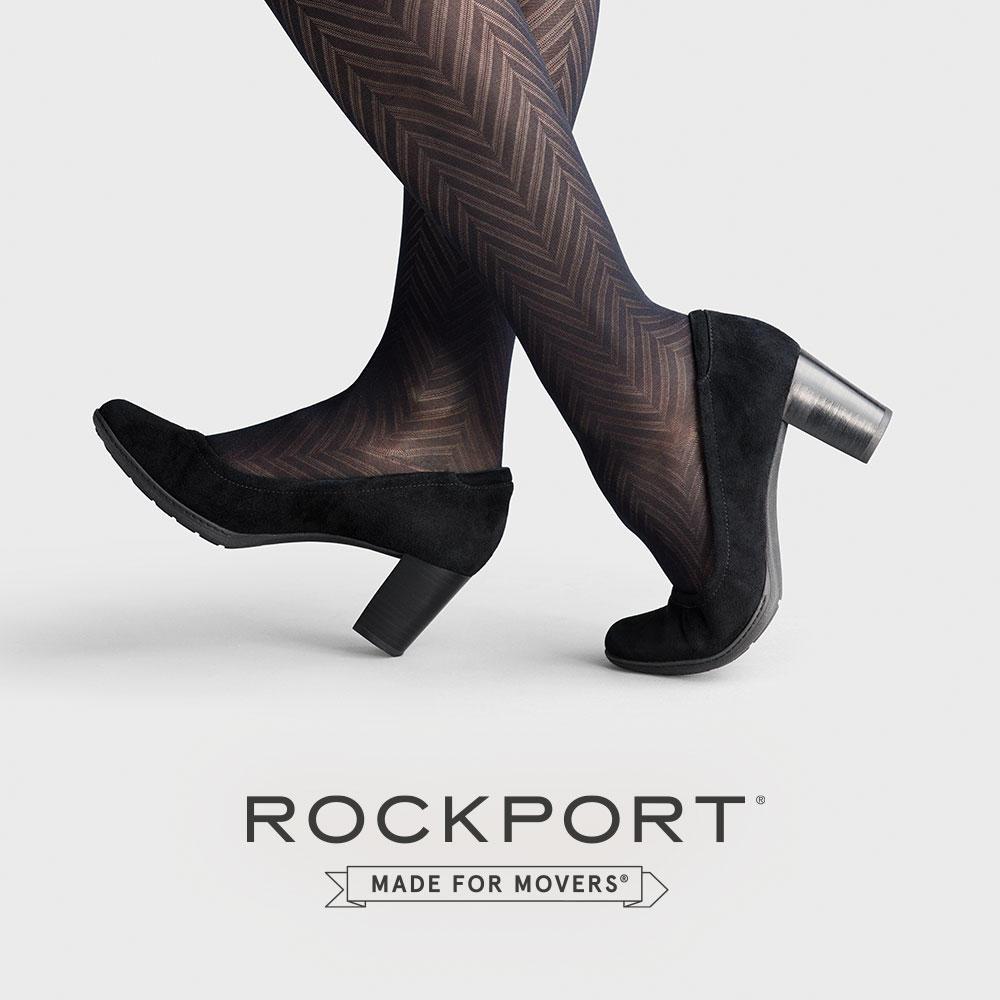 Rockport image 9