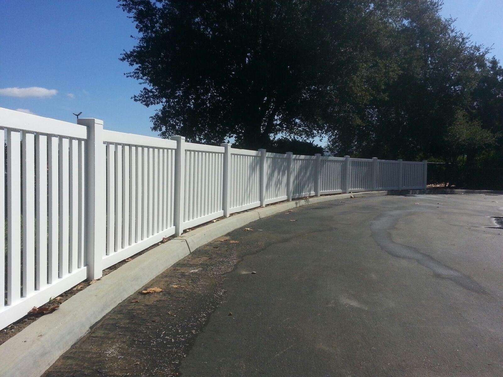 3T Fence image 29