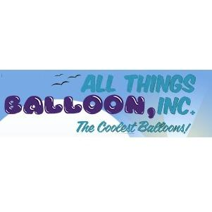 All Things Balloon Inc