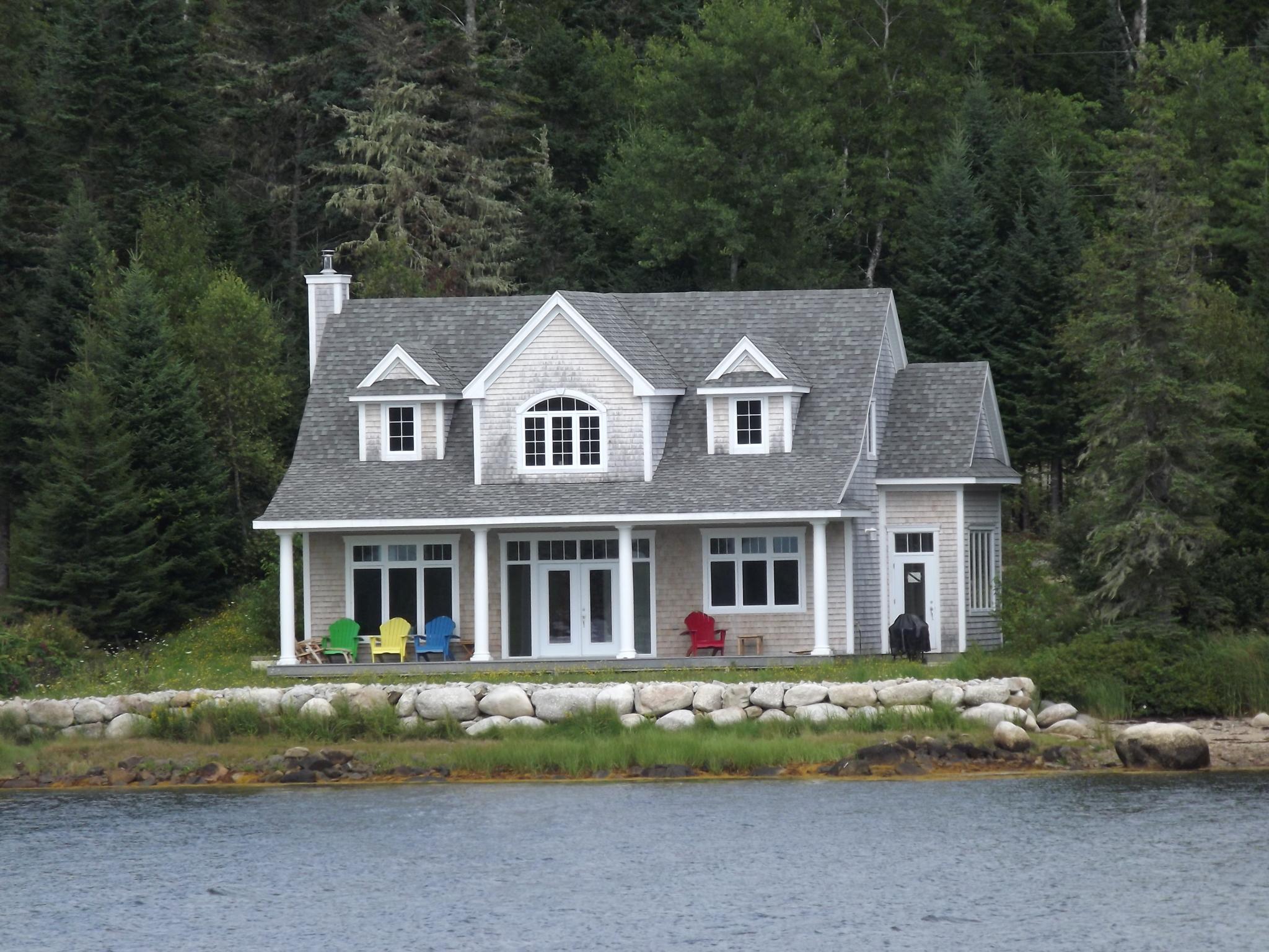 atlantic home designs ltd timberlea ns ourbis