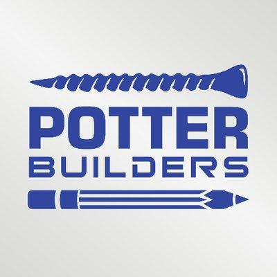 Potter Builders image 24