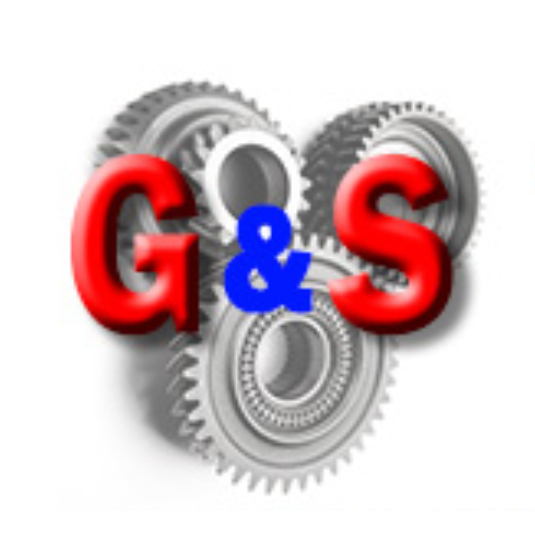 G & S Transmission Service