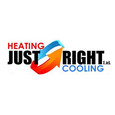 Just Right Heating and Cooling Ltd. image 0