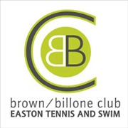 The Brown Billone Club image 4