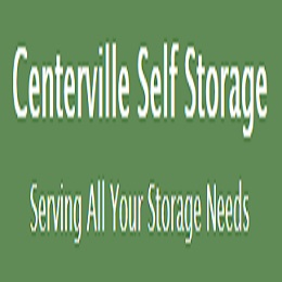 Centerville Self Storage in Richmond, VA - (804) 784-3...