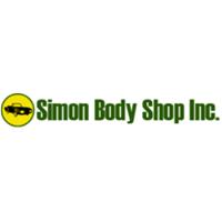 Simon Body Shop Inc - Fort Wayne, IN - Auto Body Repair & Painting