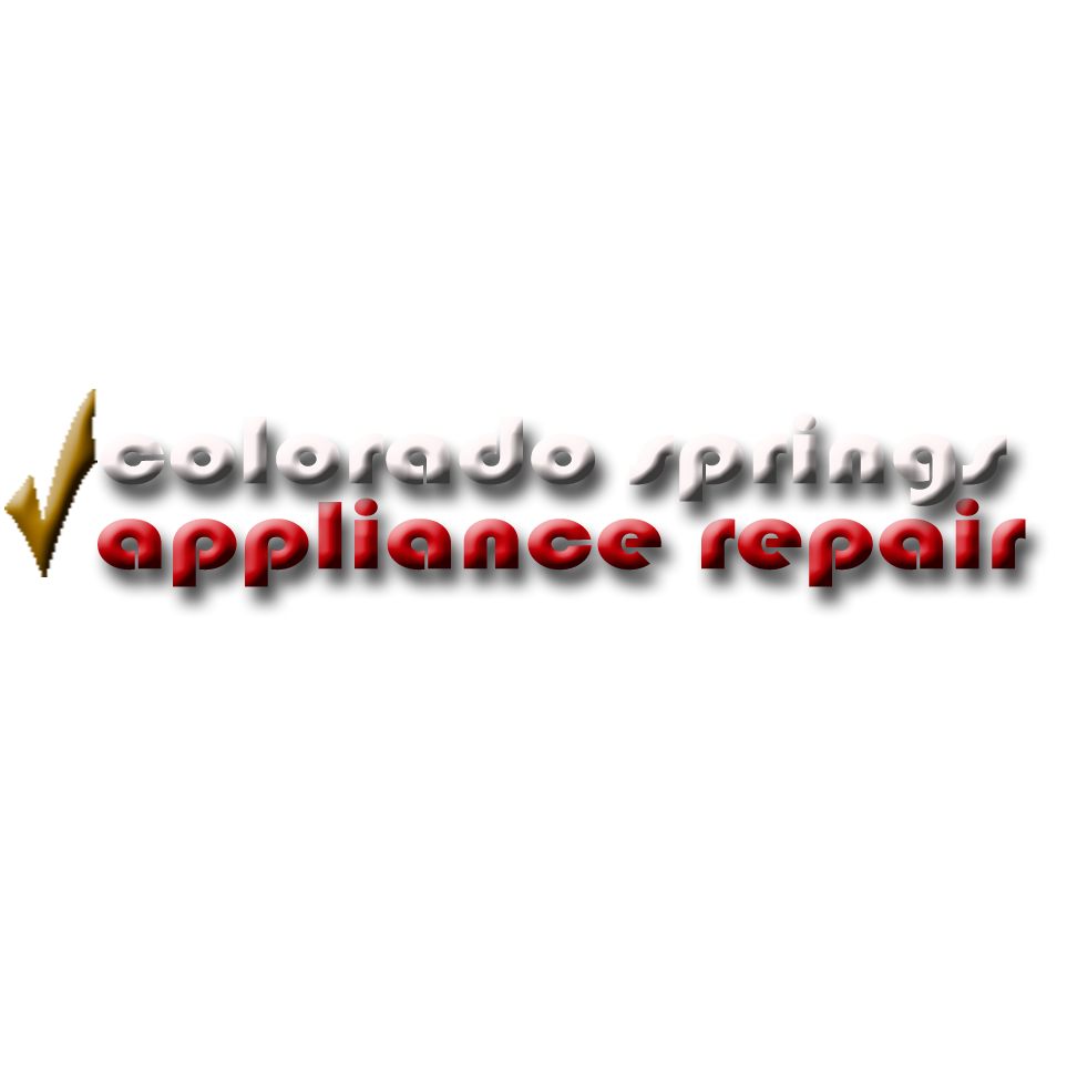 Colorado Springs Appliance Repair