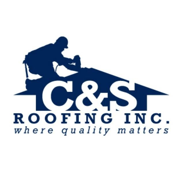 C & S Roofing Inc