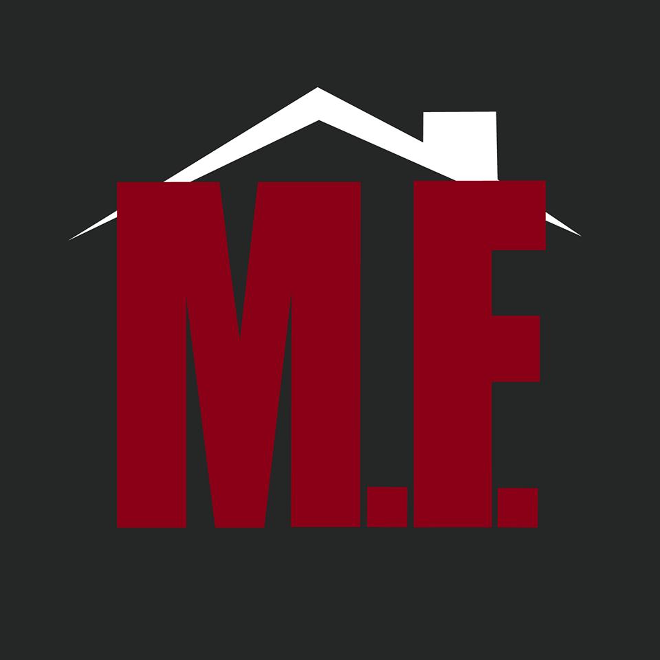 M F Fleischhacker Inc image 12