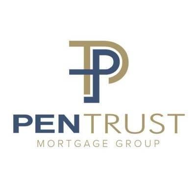 PenTrust Mortgage Group, Thomas Huxtable, NMLS #282807