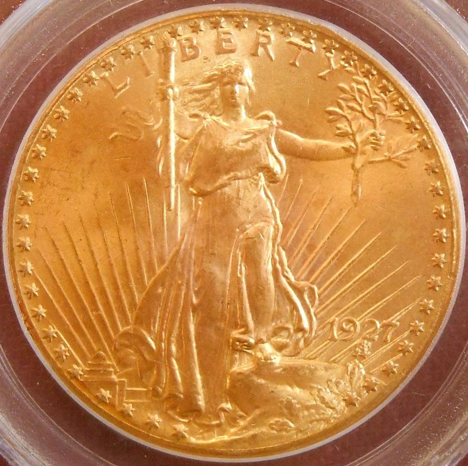 Midwest Coin And Collectibles In Oakdale Mn Whitepages
