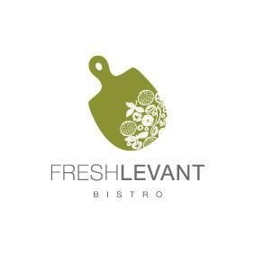 Fresh Levant Bistro image 7