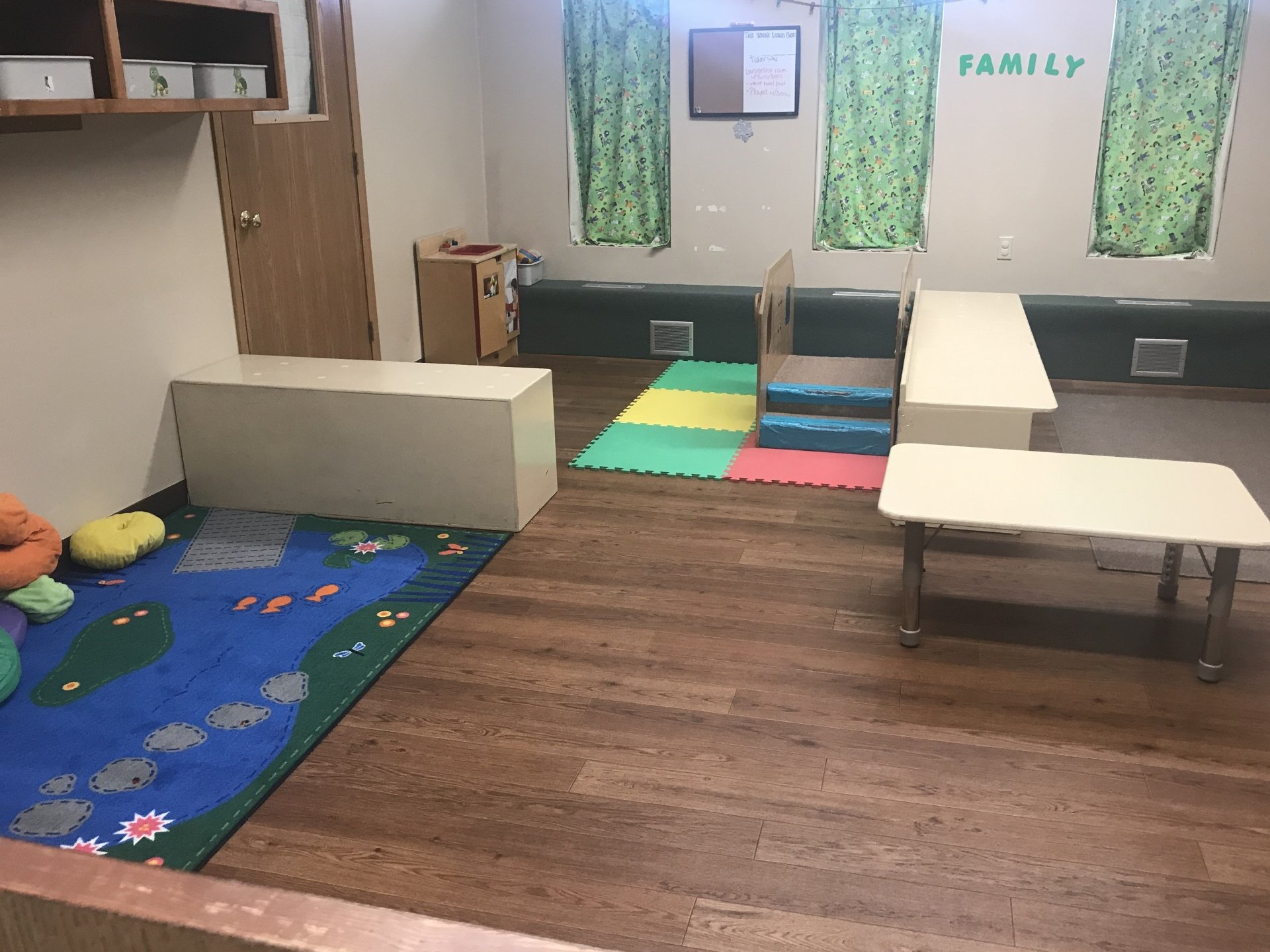 Brighter Beginnings Early Learning Center image 3