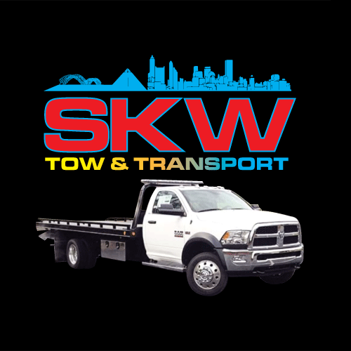 Skw Tow & Transport